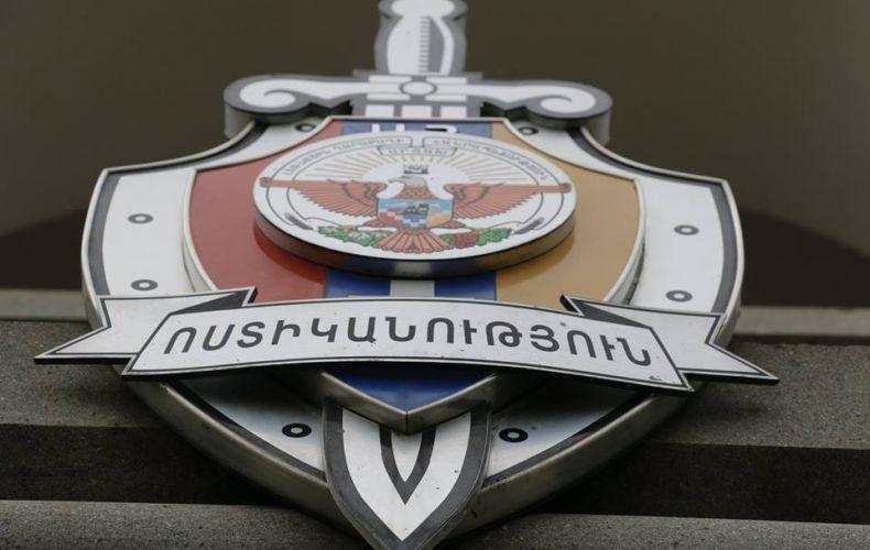 Ոստիկանությունը դառնում է Ներքին գործերի նախարարություն, ներդրվում է դետեկտիվների ինստիտուտ. նախագիծ