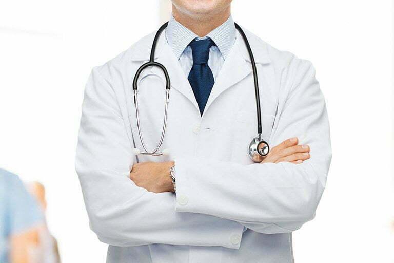 Առողջապահական տեսչական մարմինը նախազգուշացնում է բժշկական կազմակերպությունների տնօրերններին