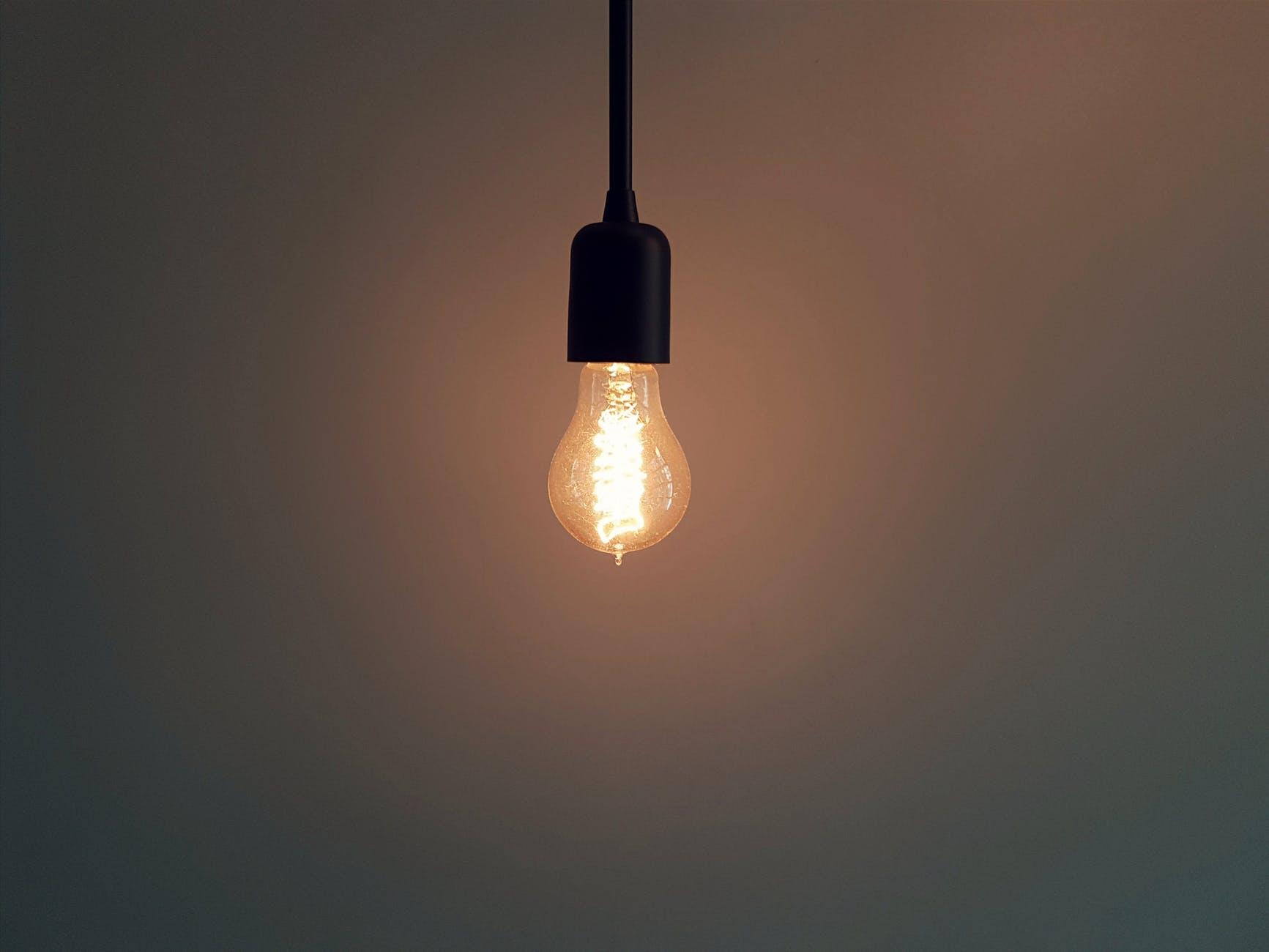 Երևանում և 7 մարզում էլէկտրաէներգիայի անջատումներ կլինեն