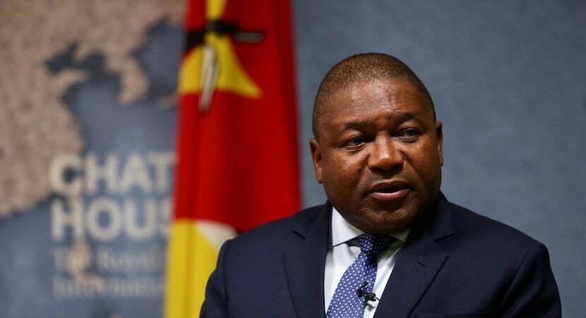 Մոզամբիկի գործող նախագահը հաղթել է ընտրություններում՝ հավաքելով 70 տոկոսից ավելի ձայն