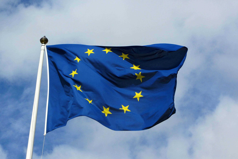 ԵՄ-ն պահանջում է, որ Թուրքիան դադարեցնի ռազմական գործողությունները Սիրիայում