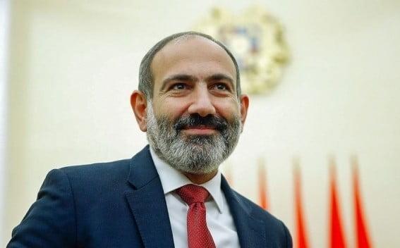 Աշխարհահռչակ «Ֆորբսն» է գրում Հայաստանի մասին․ վարչապետ