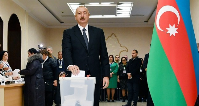 Ձայների հաշվարկի գործընթացը հիասթափություն առաջացրեց․ ԵԱՀԿ-ն Ադրբեջանի ընտրությունների մասին
