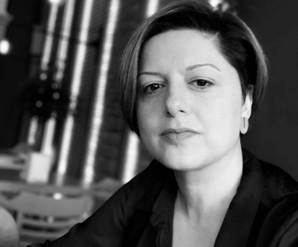 2018 ի արժեքավոր ձեռքբերումը Սերժի հեռանալը չէր. Արուսյակ Հայրապետյան