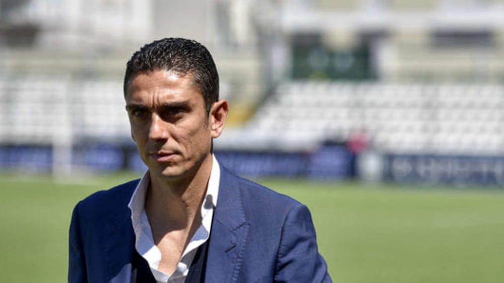 Տորինոյի նոր գլխավոր մարզչի անունը հայտնի է․ Calciomercato